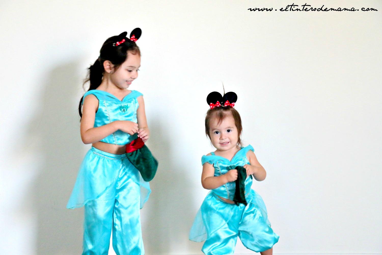 Jazz_loves_Disney