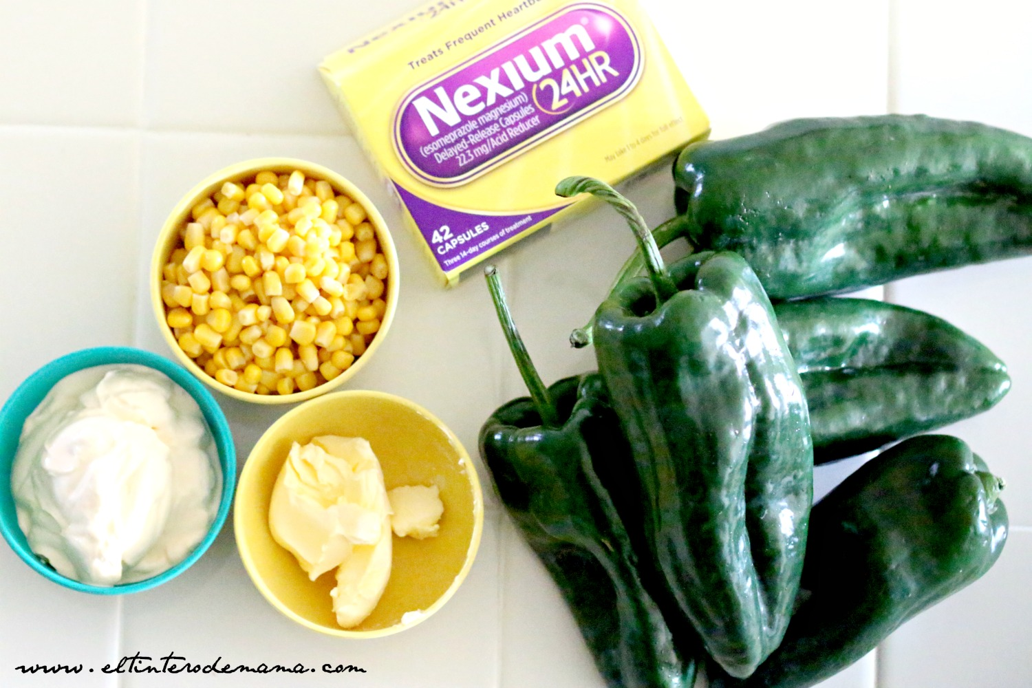 Nexium-Holiday-Recipes-Walgreens