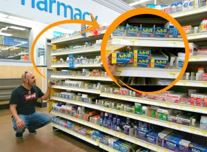 Pfizer-Walmart-Advil-Hispanic