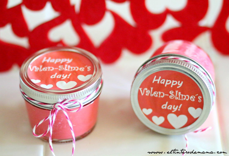 slime-o-moco-de-gorila-valentines-day-diy