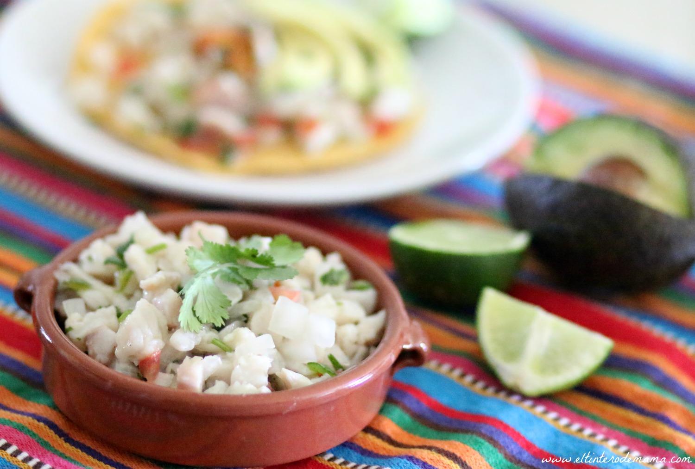 Ceviche-de-pescado-al-estilo-mexicano
