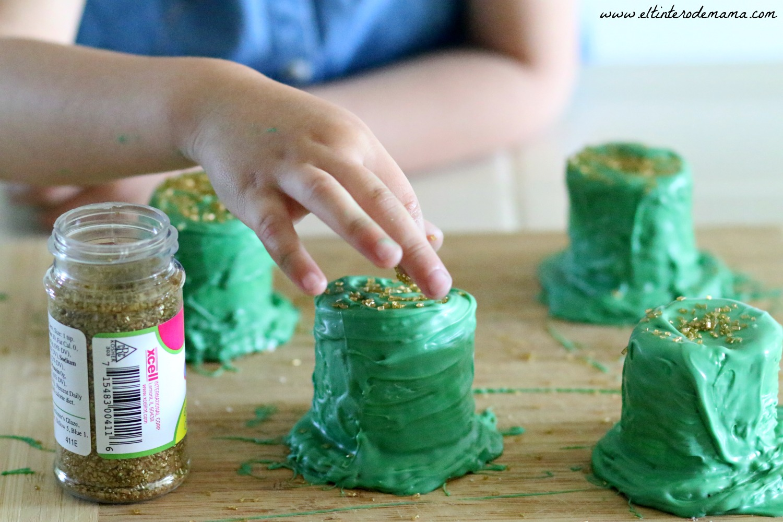 St-Patricks-day-DIY
