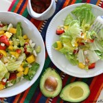 COLECTIVA-LATINA-Avocados-From-Mexico-Spring-and-Summer-Shoppertunity