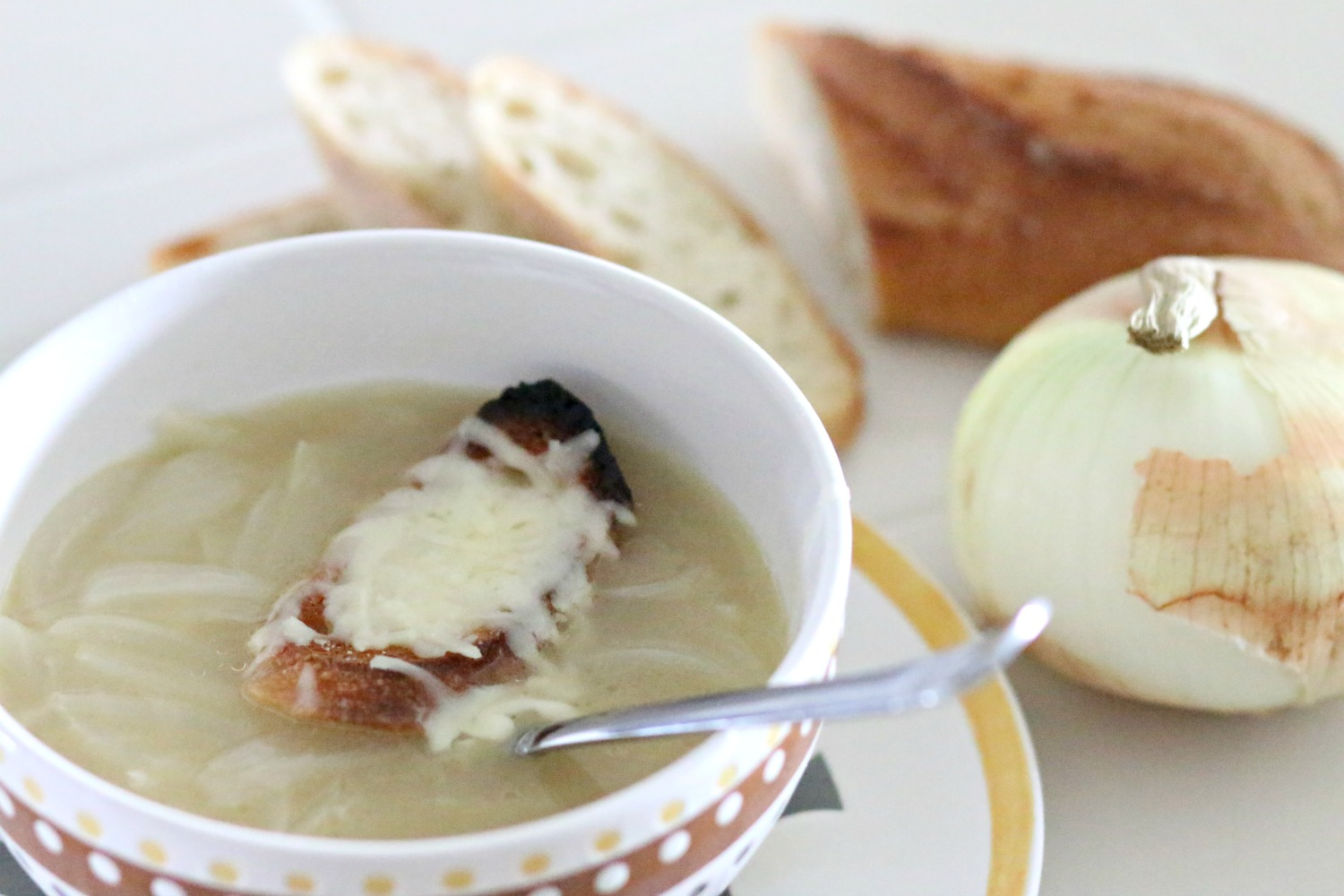 onion-soup-recipe