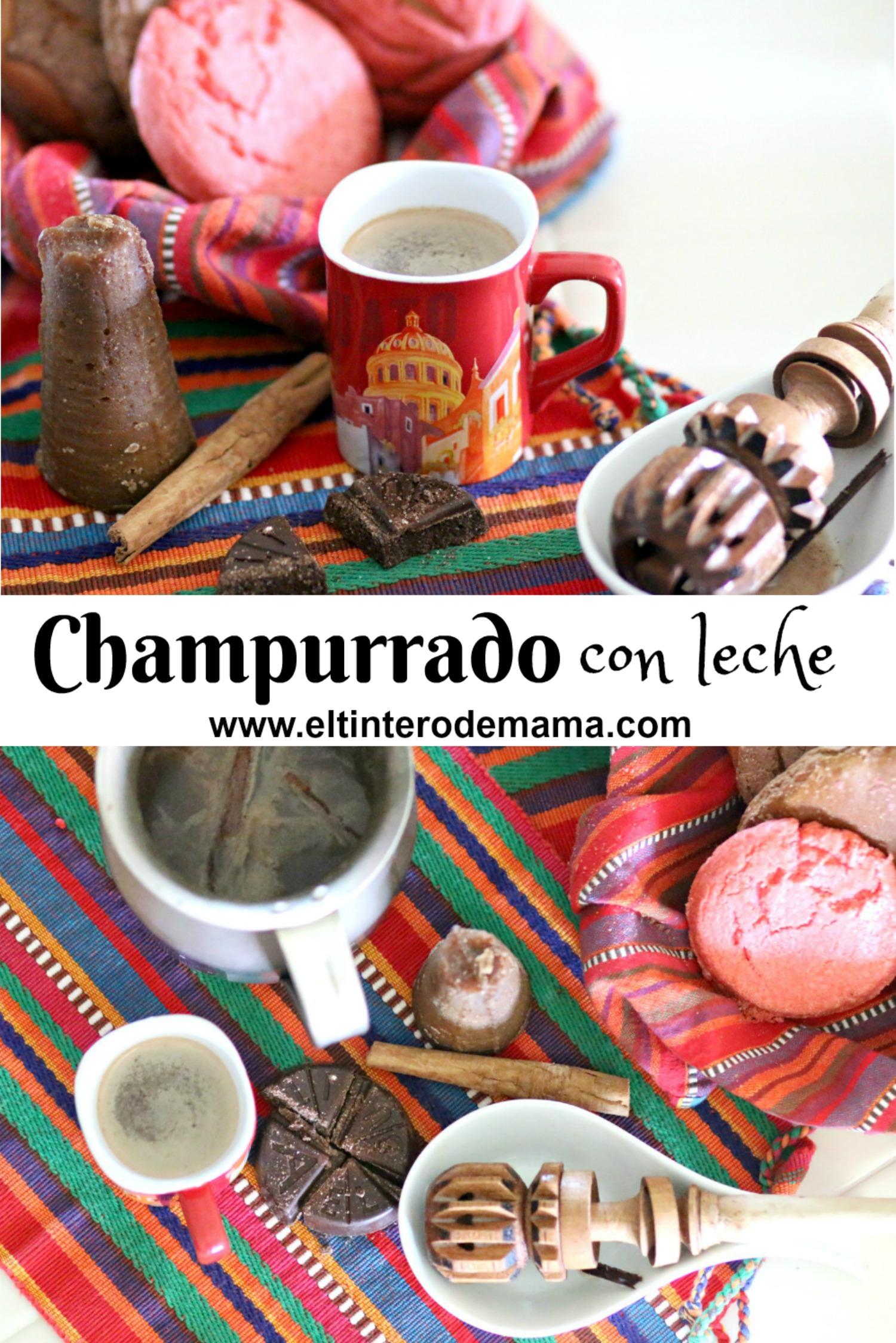 Siempre-Leche_Fuertes-Con-Leche-Milk-Life-champurrado-recipe