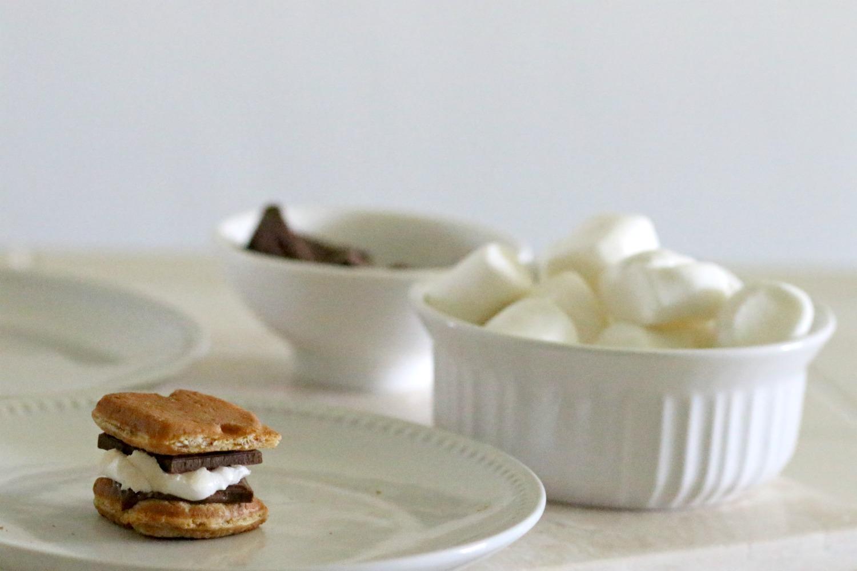 Eggo-Cinna-Toast-Smores-recipe