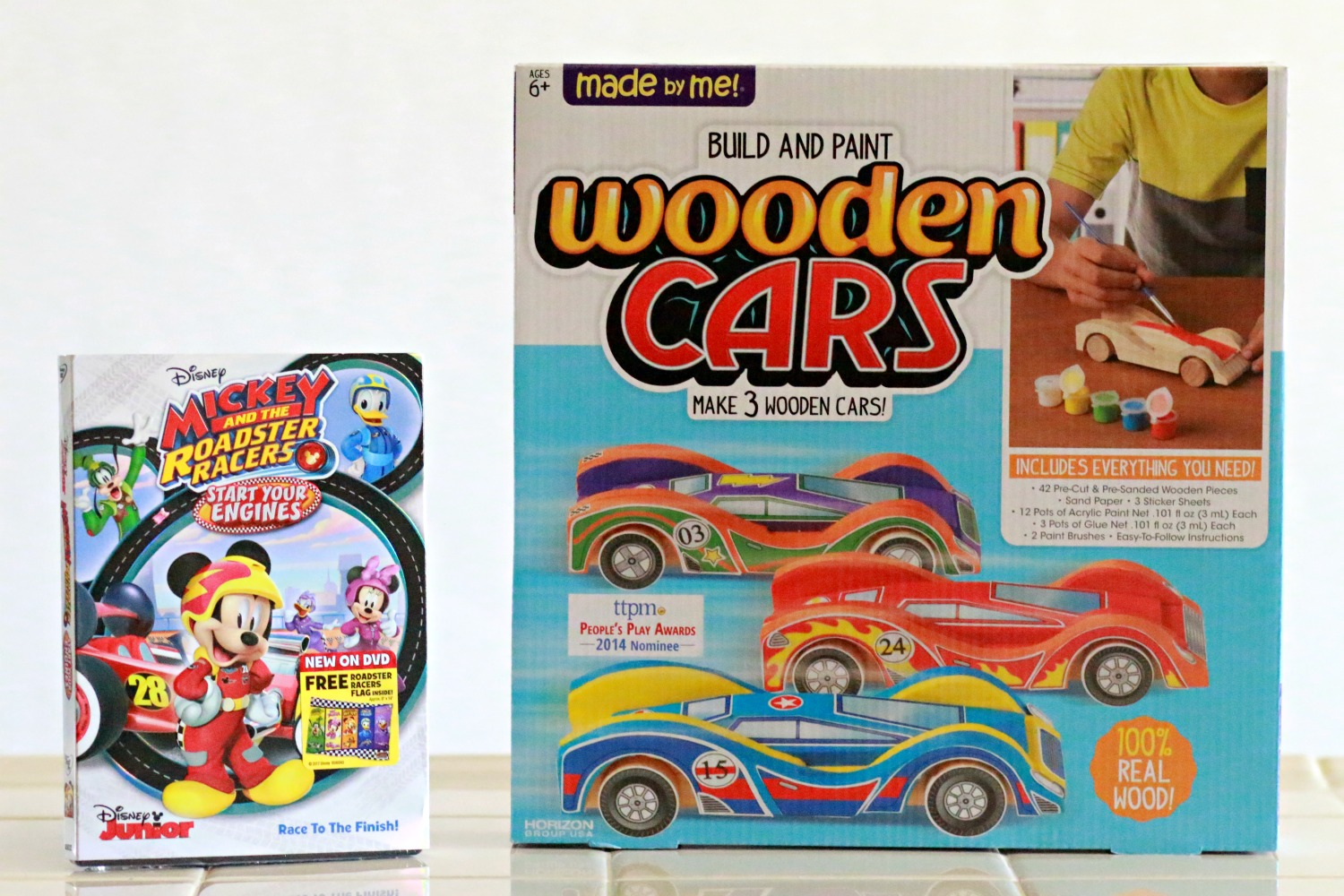 Mickey-and-the-Roadster-Racers-Start-Your Engines-activity-giveaway