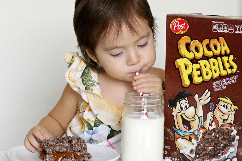 Cereal-Post-Cocoa-Pebbles-recipe