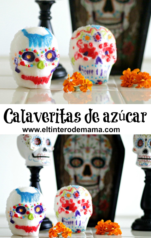 Sugar-skulls-recipe
