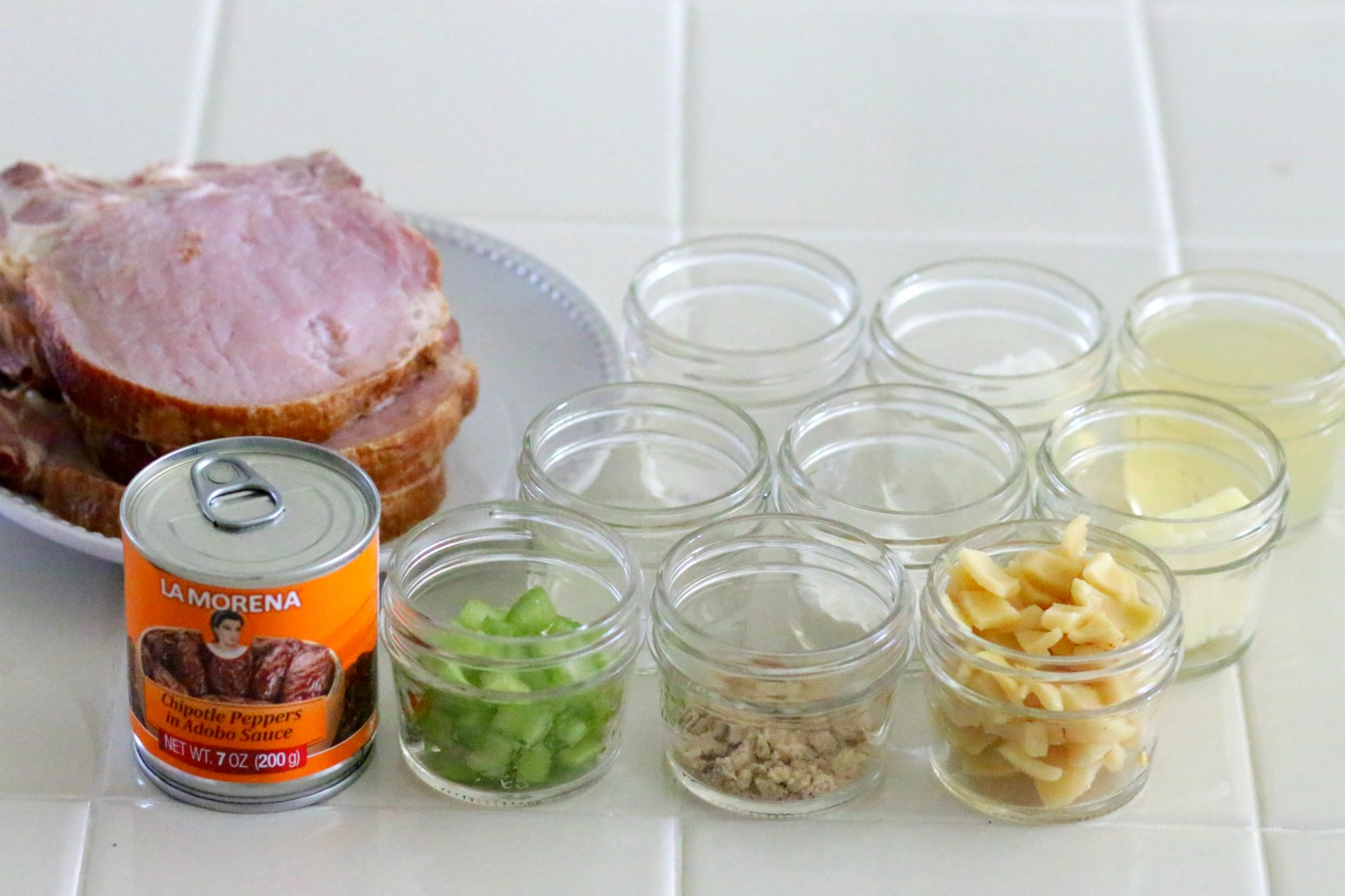 Smoked-chops-with-chipotle-sauce-and-guava-recipe