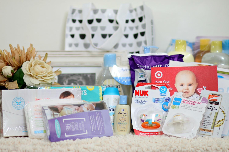 5-tips-para-un-baby-shower-exitoso