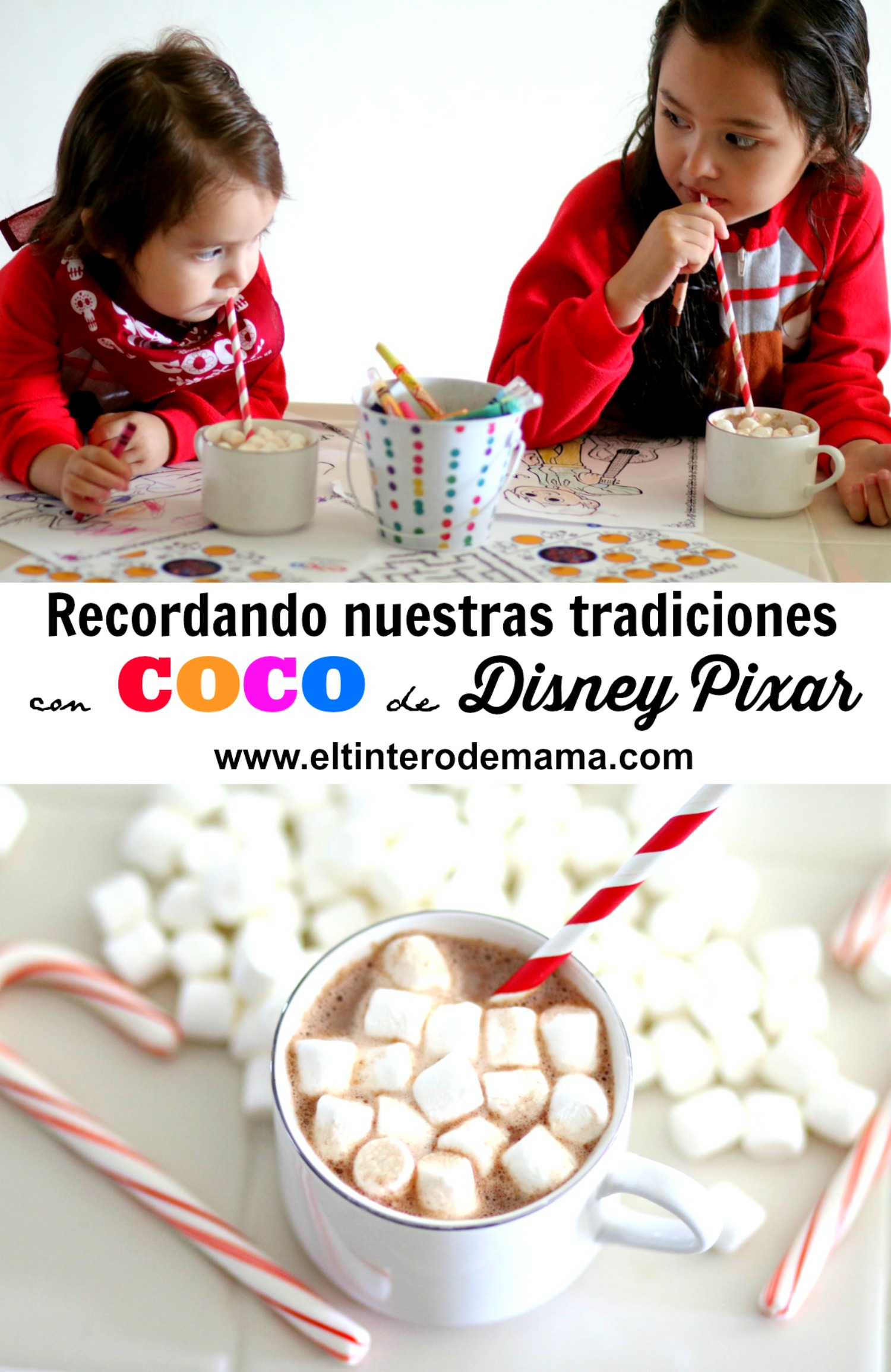 Recordando-nuestras-tradiciones-con-Coco