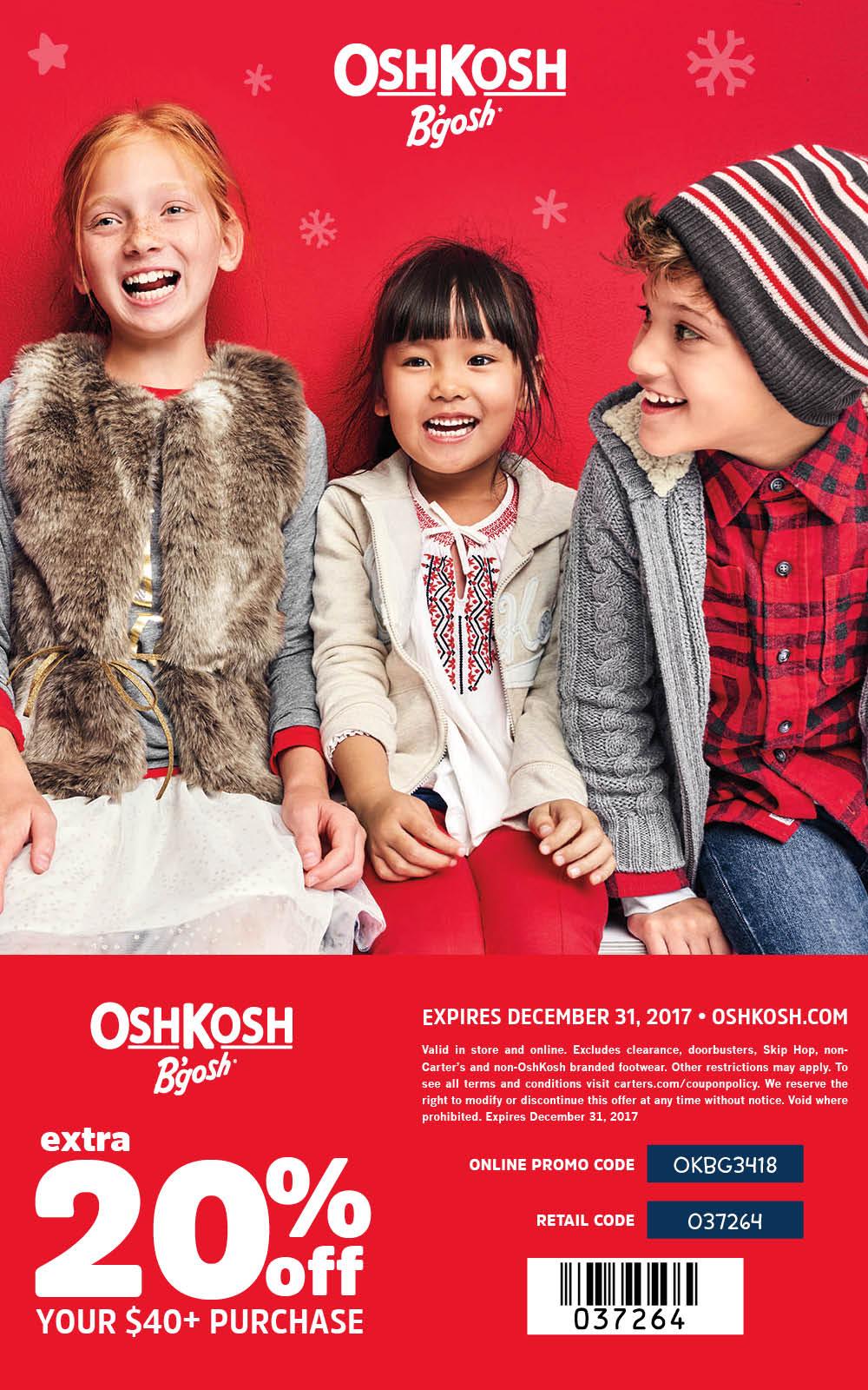 OshKosh-la-moda-infantil-perfecta-para-las-fiestas
