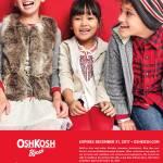 OshKosh-moda-infantil-fiestas-blog-post