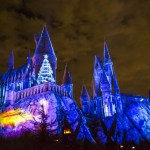 revive-la-navidad-en-the-wizarding-world-of-harry-potter-en-universal-studios-hollywood