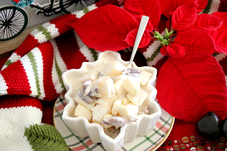 Ensalada-navideña-receta
