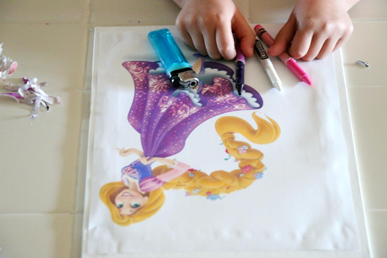 mural-decorativo-inspirado-en-rapunzel