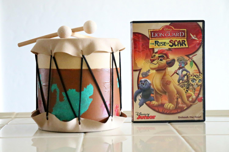 Disney-The-Lion-Guard-review