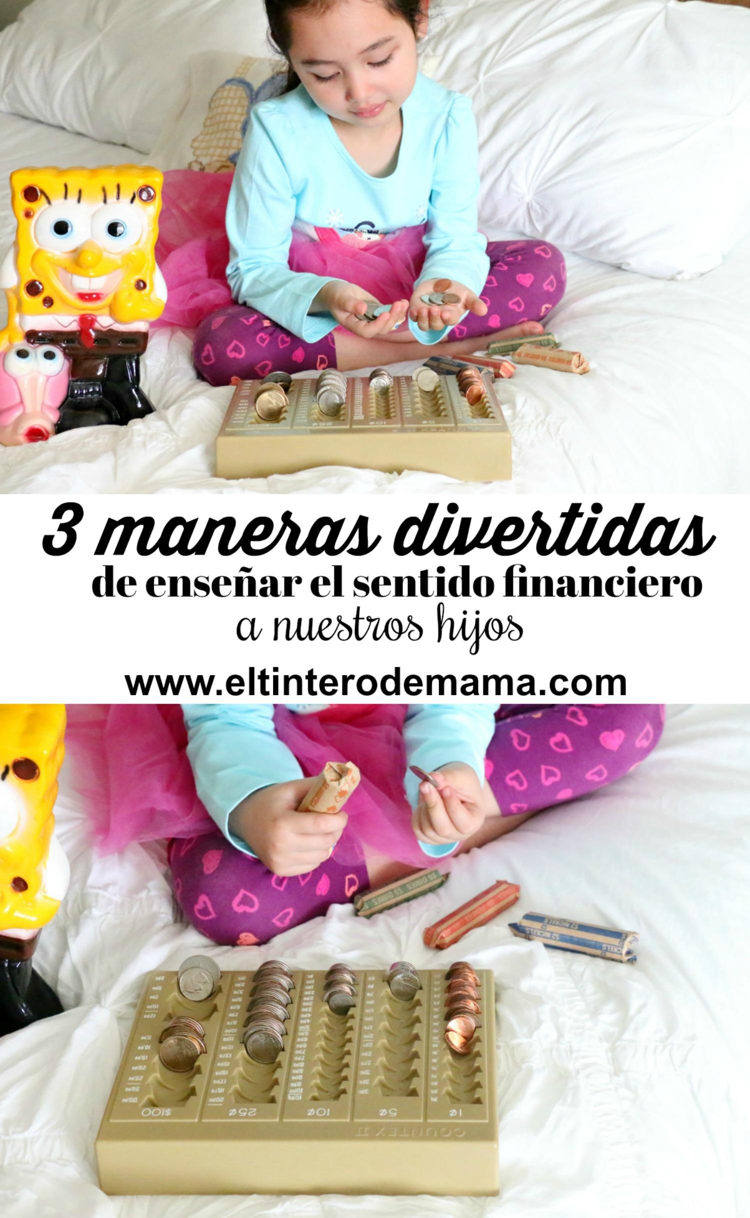 3-maneras-divertidas-de-ensenar-el-sentido-financiero-a-nuestros-hijos