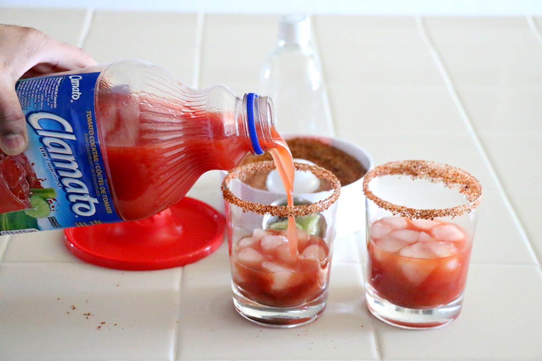 Coctel-de-mariscos-vuelve-a-la-vida-receta