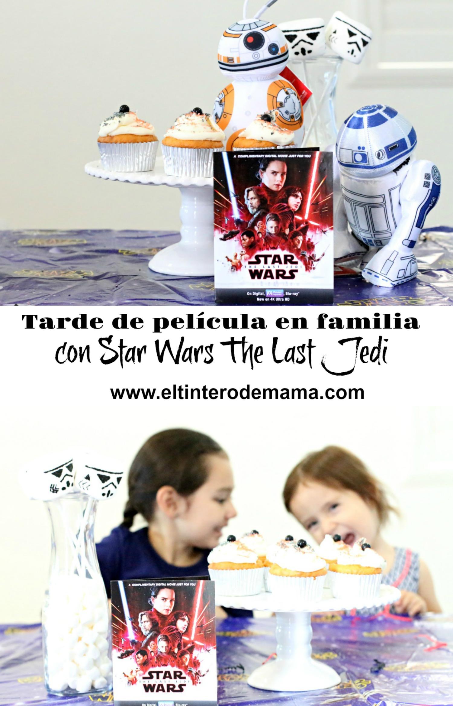 tarde-de-pelicula-en-familia-con-star-wars-the-last-jedi