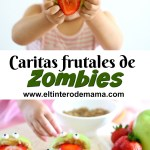 Zombies-snack-recipe