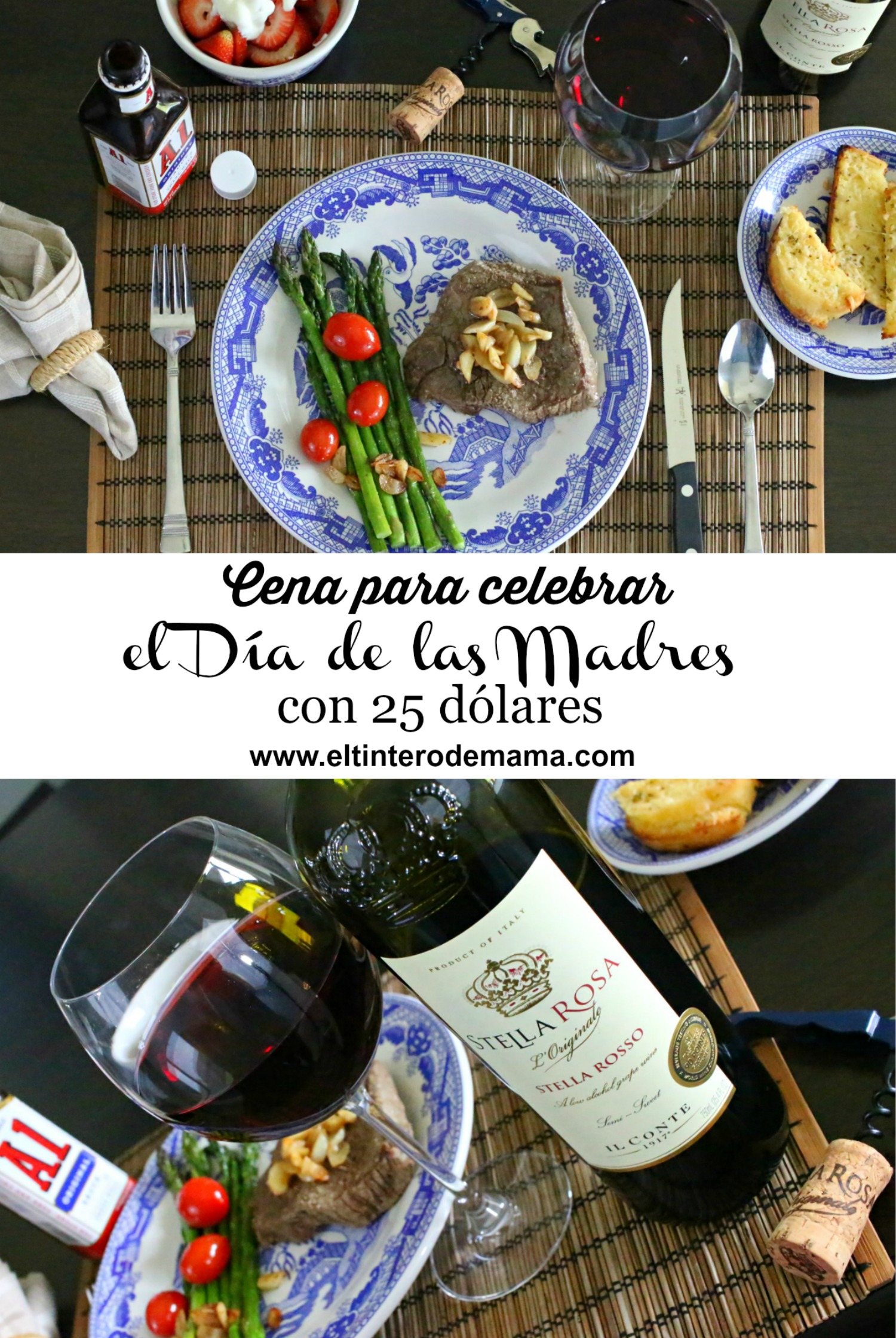 ALDI-Mothers-Day-Dinner-Challenge