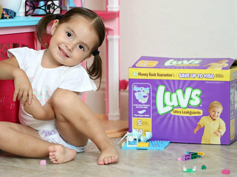 Luvs-campaign-Walmart