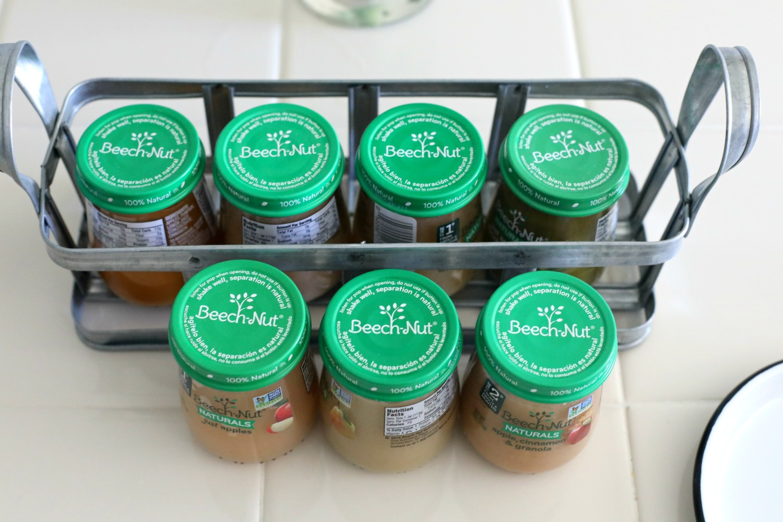 un-buen-comienzo-para-un-mejor-futuro-con-Beech-Nut-naturals