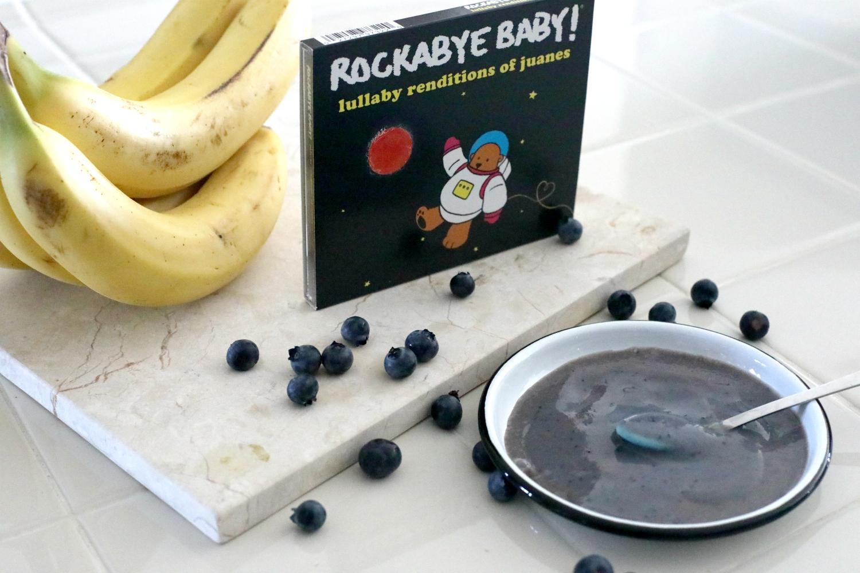 rockabye-baby-juanes-me-enamora-como-una-mora