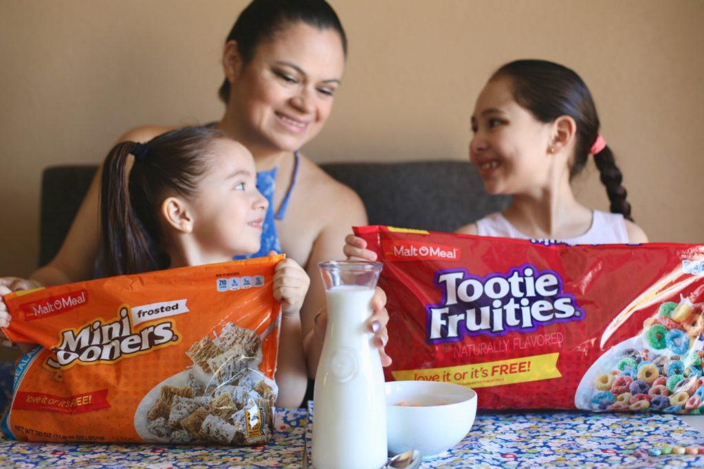 Malt-O-Meal-is-a-moms-champion