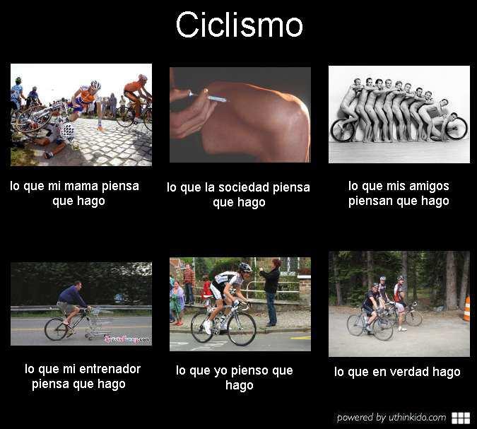 Spanish Meme Shirt Etsy