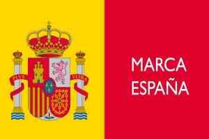 Cultura - Marca España