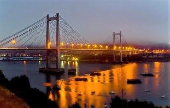 Turismo de España - Puente Rande