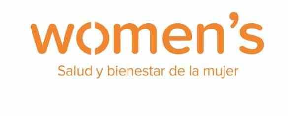 Women's el nuevo centro del Dr. Francisco Carmona y Santiago Dexeus