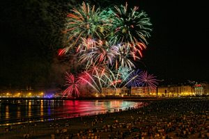Fiestas más populares