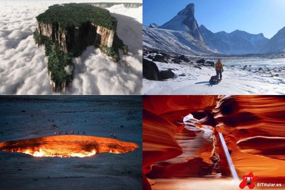 los-10-lugares-mas-increibles-de-la-tierra