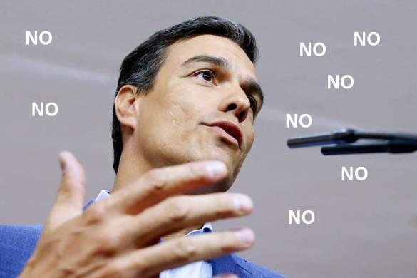 no-de-pedro-sanchez