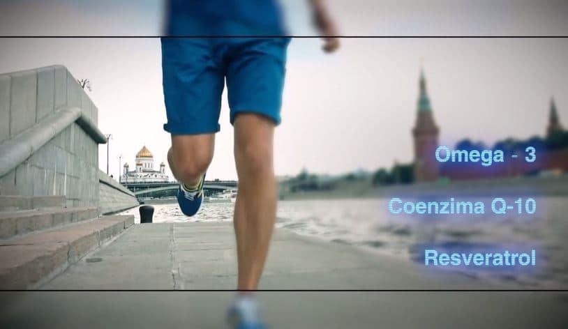 ejercicio-fisico-y-estres-oxidativo