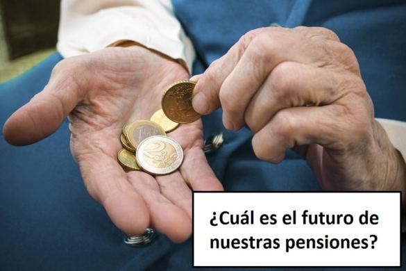 sistema-de-pensiones
