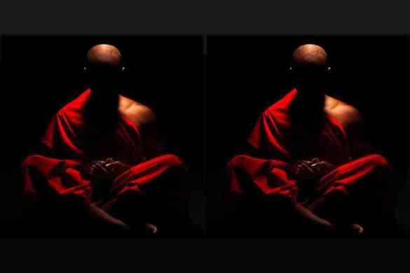 monjes-budistas-portada-1