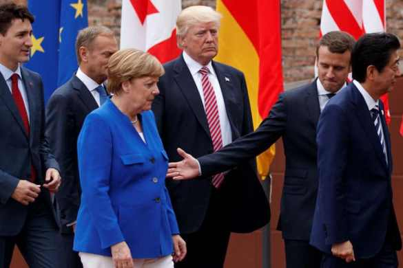 Acuerdo de París, Eficiencia Energética y América Latina