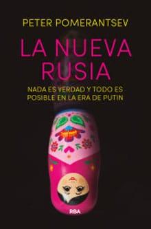 La nueva Rusia-RBA