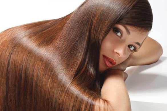 Mantener el cabello sano gracias a una dieta adecuada