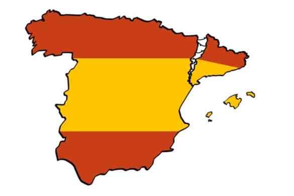 ¿Crees que hay que retirar las competencias a la Generalitat de Cataluña?