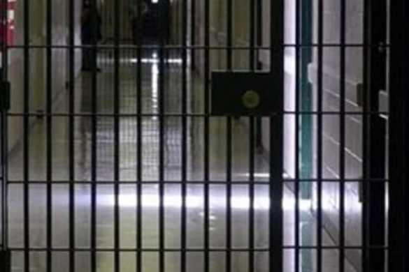 ¿Por qué le llaman presos políticos cuando realmente son políticos presos?