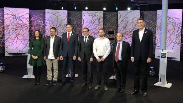 Cs-ERC-PSC-PP-CUP- debate