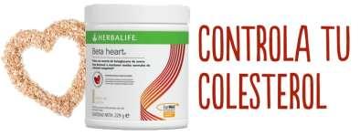 beta-heart-controla-tu-colesterol