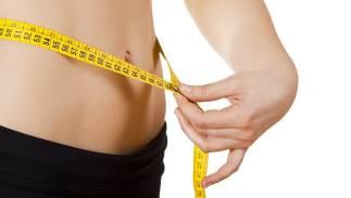 plan definitivo para quemar grasa y perder peso