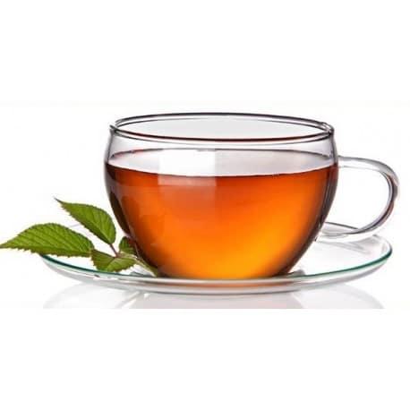 té verde para quemar grasa y bajar de peso herbalife